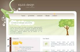 free web designer free templates graphics web design articles and more for