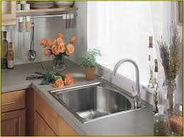 American Standard Kitchen Faucet Parts Diagram by Moen Bathroom Sink Faucets Parts Home Design Interior And Exterior