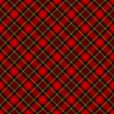 seamless plaid 0021 by avantegardeart on deviantart patterns