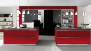 idee cuisine ilot id e cuisine avec ilot central avec cuisine lineaire avec