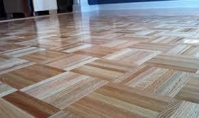 floor sanding and restoration in edinburgh glasgow and