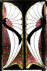 Deco Art Deco 682 Best Art Deco Images On Pinterest Art Deco Art Art Deco