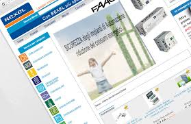 rexel si e social homepage topgraf srl computer science