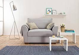 single sofa beds furniture village