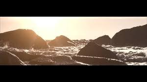 range rover velar norway youtube