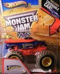 wheels monster truck jam wheels monster jam prowler monster truck monster jam prowler