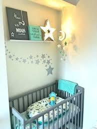 Boy Nursery Decor Ideas Baby Boy Bedroom Decor Baby Boy Nursery Ideas Baby Boy Wall Decor