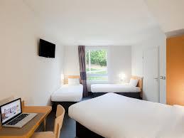 hotel seine et marne avec dans la chambre b b hotel marne la vallée torcy