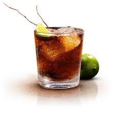 tequila mixes cocktails recipes drinks camarena