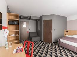 azimut hotel vienna austria booking com