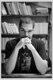 Armchair Philosopher Indie Rock Virtues 3 Am Magazine