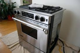 Ge Downdraft Cooktop Kitchen Best Jenn Air Gas Stove Lapostadelcangrejo Concerning 30