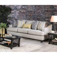 i want to buy a sofa buy ranson sofa best price where i can get online clearance