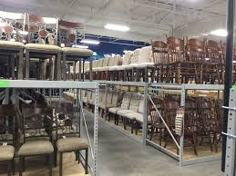 at home home decor superstore new in albany at home decor superstore