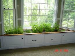 window herb gardens justthefood com the blog this would be amazing if i were having a