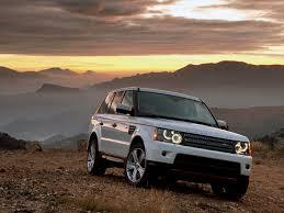 dalam kereta range rover karmic u0027s 2010 11 14 info