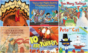 thanksgiving story books 10 books to read this thanksgiving written reality