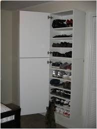 Shoe Cabinet Amazon Rack Surprising Shoe Rack Ikea Ideas Shoe Cabinet Walmart Narrow