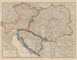 Austro Hungarian Flag österreich Ungarn U2013 Wikipedia