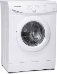 panasonic 5 5 kg fully automatic front load washing machine price