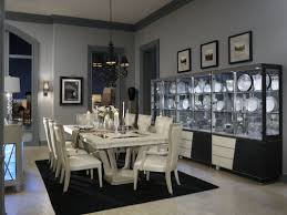 michael amini dining room sets 5 best dining room furniture sets
