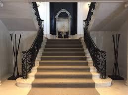 photos inside dupont circle u0027s historic patterson mansion