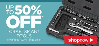 home depot rockford black friday tool department sears hometown stores shop appliances u0026 more at discount prices