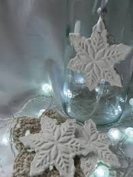 clay ornaments christams clay ornaments clay and