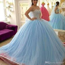 baby blue quinceanera dresses light sky blue quinceanera dresses beaded sweetheart