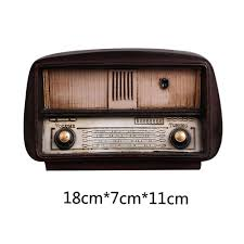 compare prices on retro style radio online shopping buy low price