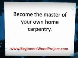 Woodworking Plans Free For Beginners by Free Woodworking Plans For Beginners Learn More About Woodworking