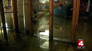 Flooded Basement Meme - flooded basement cleanup cincinnati meme pennbiotechgroup com