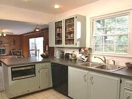 sunco cabinets for sale sunco kitchen cabinet echoyogacoop com