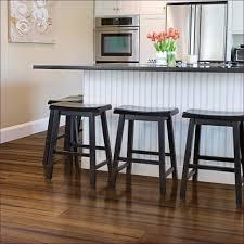 Commercial Grade Laminate Flooring Commercial Laminate Flooring Bamboo Unlocked Strand Click Cali