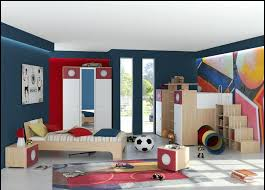 boys bedroom sets image of teenage boy youth best and ideas home