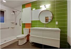 designer fliesen 11 badezimmer fliesen design