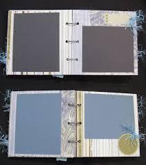scrapbook binder ezscrap net helpful products