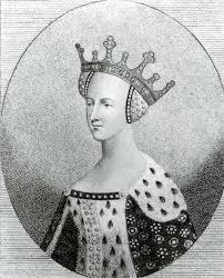 Tudor King by Av Under The Tudor Rose