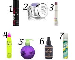 hair products for pixie cut before you get a pixie cut products the oxford guide