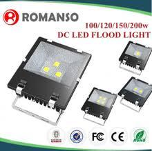 industrial halogen light fixtures halogen l flood lighting halogen l flood lighting suppliers