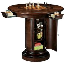 round dining room tables for sale 5 best dining room furniture