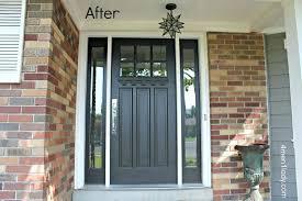 Parts Of An Exterior Door Mobile Home Front Door Replacement Exterior Doors Parts