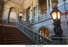 palace interiors royal palace interiors stock photos royal palace interiors stock