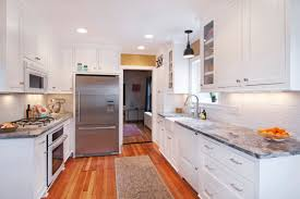 Awesome Kitchen Design Awesome Kitchen Design For Small Kitchen U2014 Decor Trends Awesome