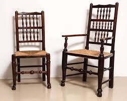 Country Dining Room Chairs Dining Chairs Winsome English Country Dining Room Chairs English