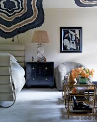 Kelly Wearstler Wallpaper by Interiors Modern Glamour On Mercer Island U2014 Sukio Design Co