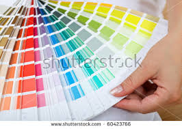 sample general color chart blues and greens colour chart 36 best