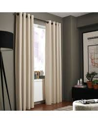 Grommet Window Curtains Deals On Kenneth Cole Reaction Home Gotham
