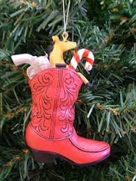 festivefaves hallmark john wayne keepsake ornament 18 shop