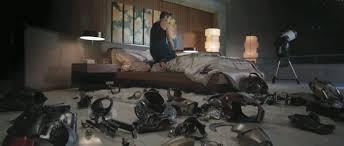 iron man 3 u2013 movie stillsreggie u0027s take com